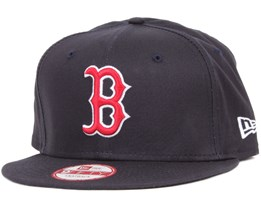 Boston Red Sox 9fifty Snapback - New Era