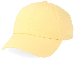 Baseball Cap Cotton Sonstige Adjustable - Stetson