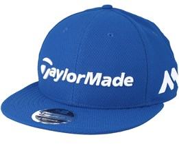 Tour 9Fifty Blue - Taylor Made