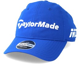 Lite Tech Tour Royal Adjustable - Taylor Made