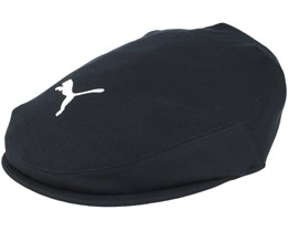 Youth Tour Driver Flat Cap - Puma