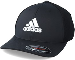 Tour Clmcl Black Flexfit - Adidas