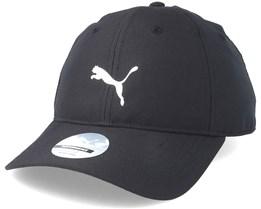 Pounce Black Adjustable - Puma
