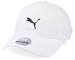 Pounce White Adjustable - Puma
