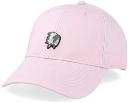 Freedom Corps Curved Pink Adjustable - Caylor & Sons