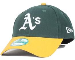 Oakland Athletics The League 940 - New Era