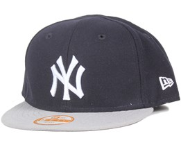 Kids NY Yankees My First 9Fifty Snapback - New Era