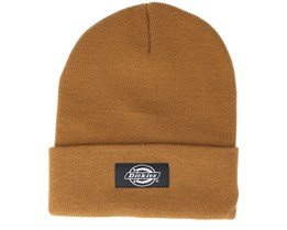 Yonkers Brown Cuff - Dickies