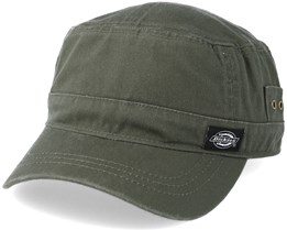 Alpena Olive Green Adjustable - Dickies