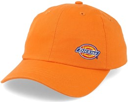 Willow City Energy Orange Adjustable - Dickies