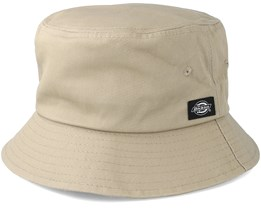 Addison Khaki Bucket - Dickies