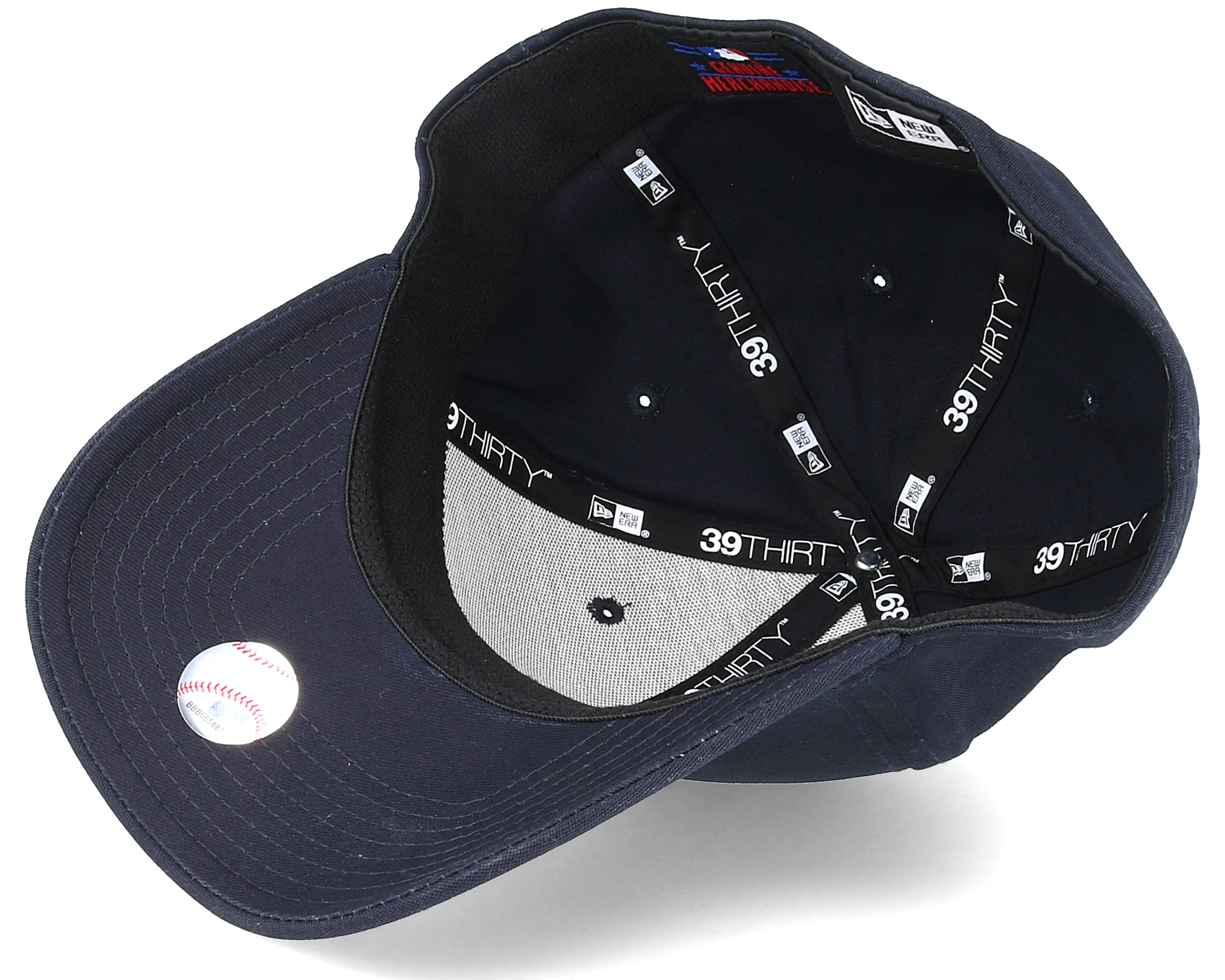 3eed3a0075c ... czech ny yankees 39thirty navy new era caps hatstore 0a24a 58a59