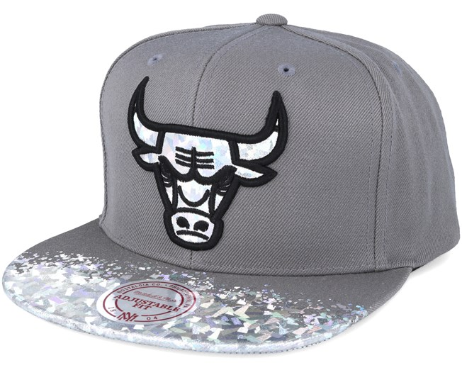 hot sale online 4b26b dd54a cheap black minnesota timberwolves mitchell and ness nba the foils new era  cap 4c716 77121