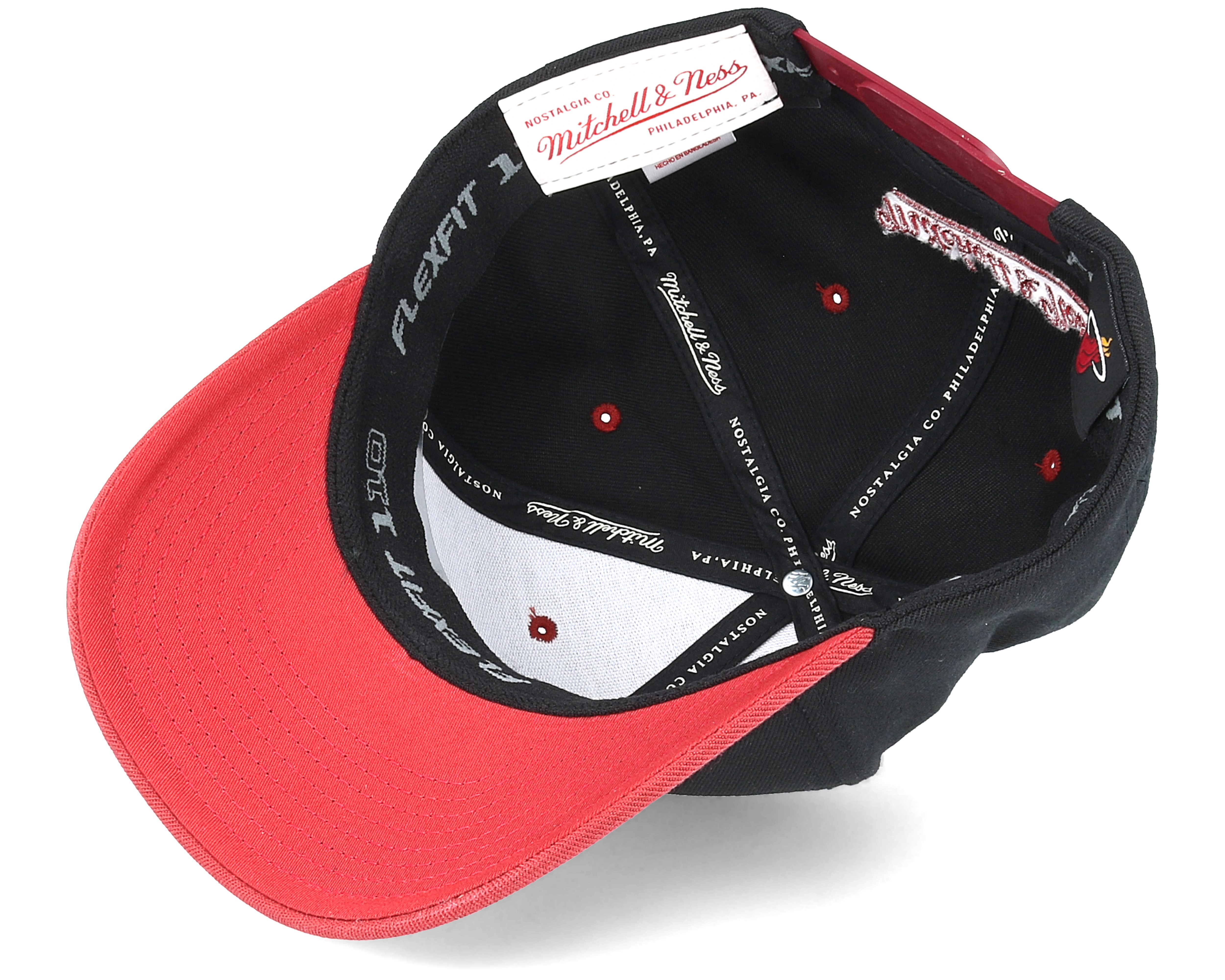 newest collection 6ee99 2a579 Miami heat team store - Dish network refer a friend