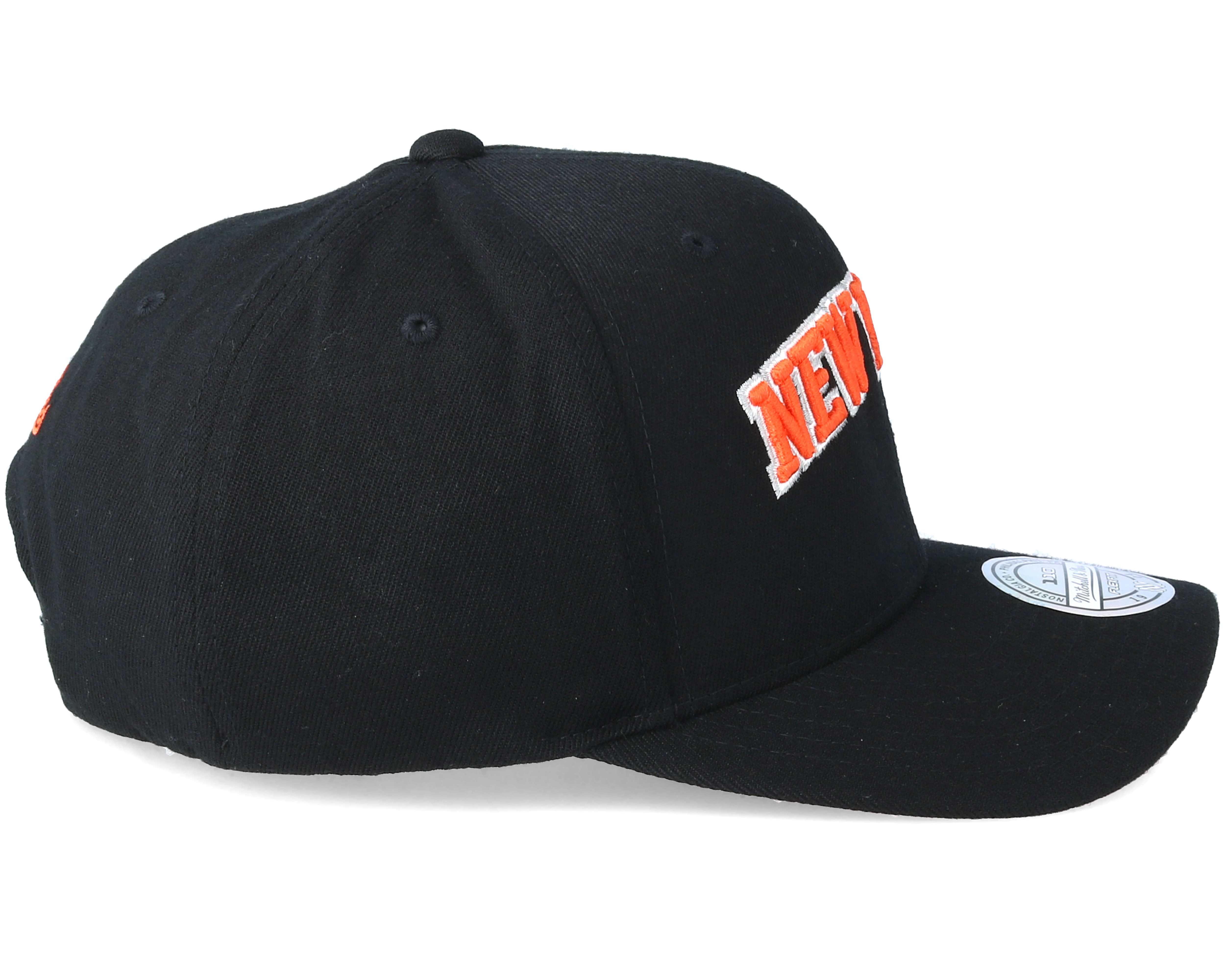 Find a New York Yankees New Era MLB Retro Classic 59FIFTY Cap at allereader.ml today! With our huge selection of New York Yankees New Era gear, you'll find what you need.