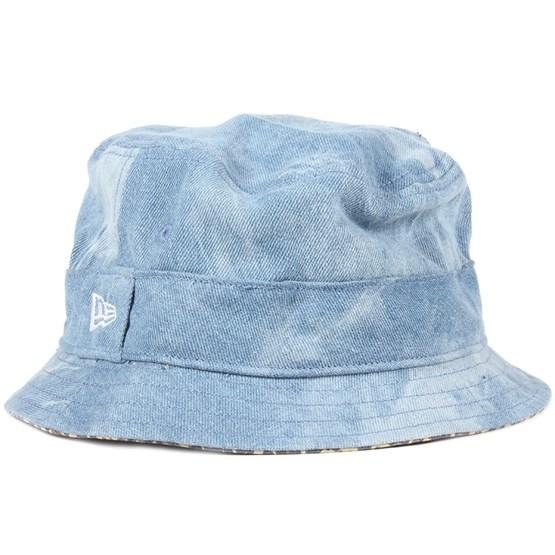 1ad03748cea Sum Wash Bucket - New Era hats