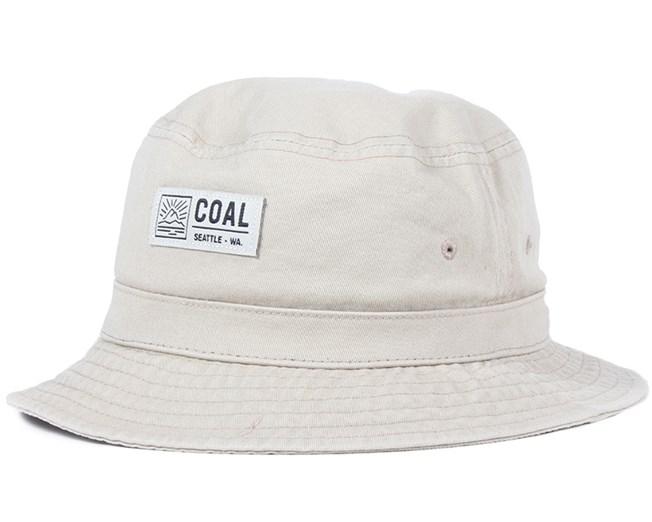 The Ernie Khakie - Coal