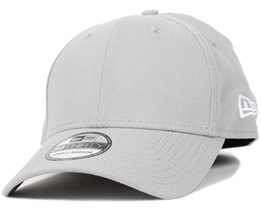 basic Gray 39Thirty Flexfit - New Era