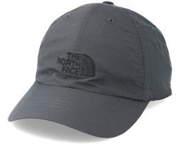 Horizon Asphalt Grey Adjustable - North Face