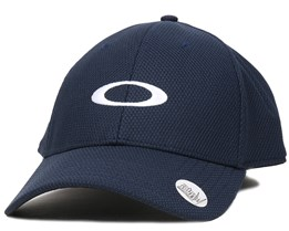 Golf Ellipse Navy Blue Adjustable - Oakley