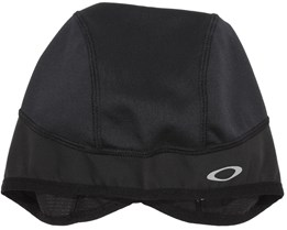 Midweight Fleece Skully Beanie - Oakley