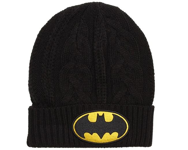 Batman Hero Cuff - New Era