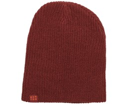 All Day Long Tawny Beanie - Burton