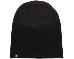 Woman Crush True Black Beanie - Burton