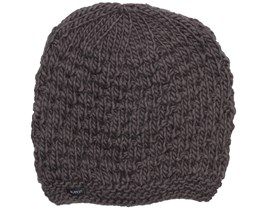 Woman Big Bertha Holbrook Beanie - Burton