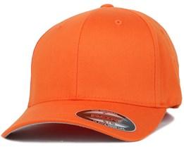 No. One Orange - Flexfit