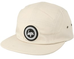 Core Sand 5 Panel - Hype