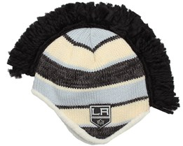 LA Kings Faceoff Mohawk Knit - Reebok