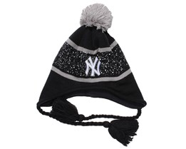 Kids NY Yankees MLB Stripe Peru - New Era