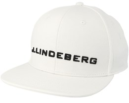 Colton White Adjustable - J.Lindeberg