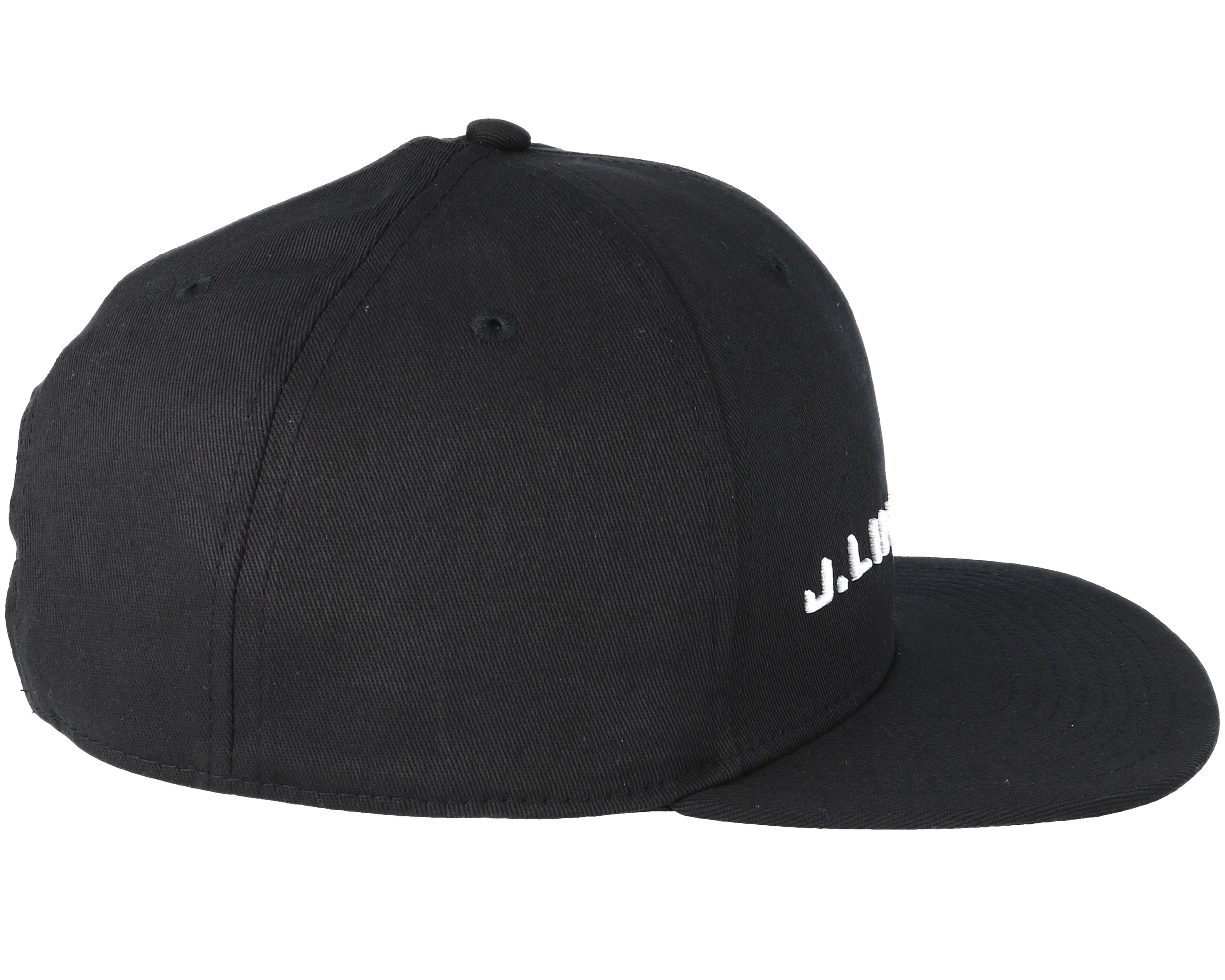 colton black