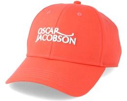 Daniel Orange Adjustable - Oscar Jacobson