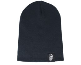 Hightop Collection French Navy Beanie - Appertiff