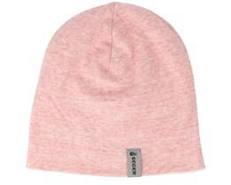 Sh 25 Pink Beanie - Seger
