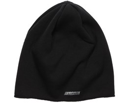 Black Running Hat - Barts