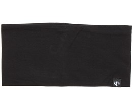 365 Headband Black - State Of Wow
