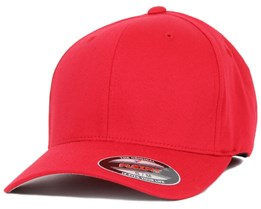 Red Cap - Flexfit