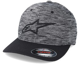 Grinder Heather Navy - Alpinestars