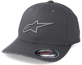 Till Charcoal Flexfit - Alpinestars