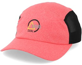 Swift Charcoal 5 Panel - Coal