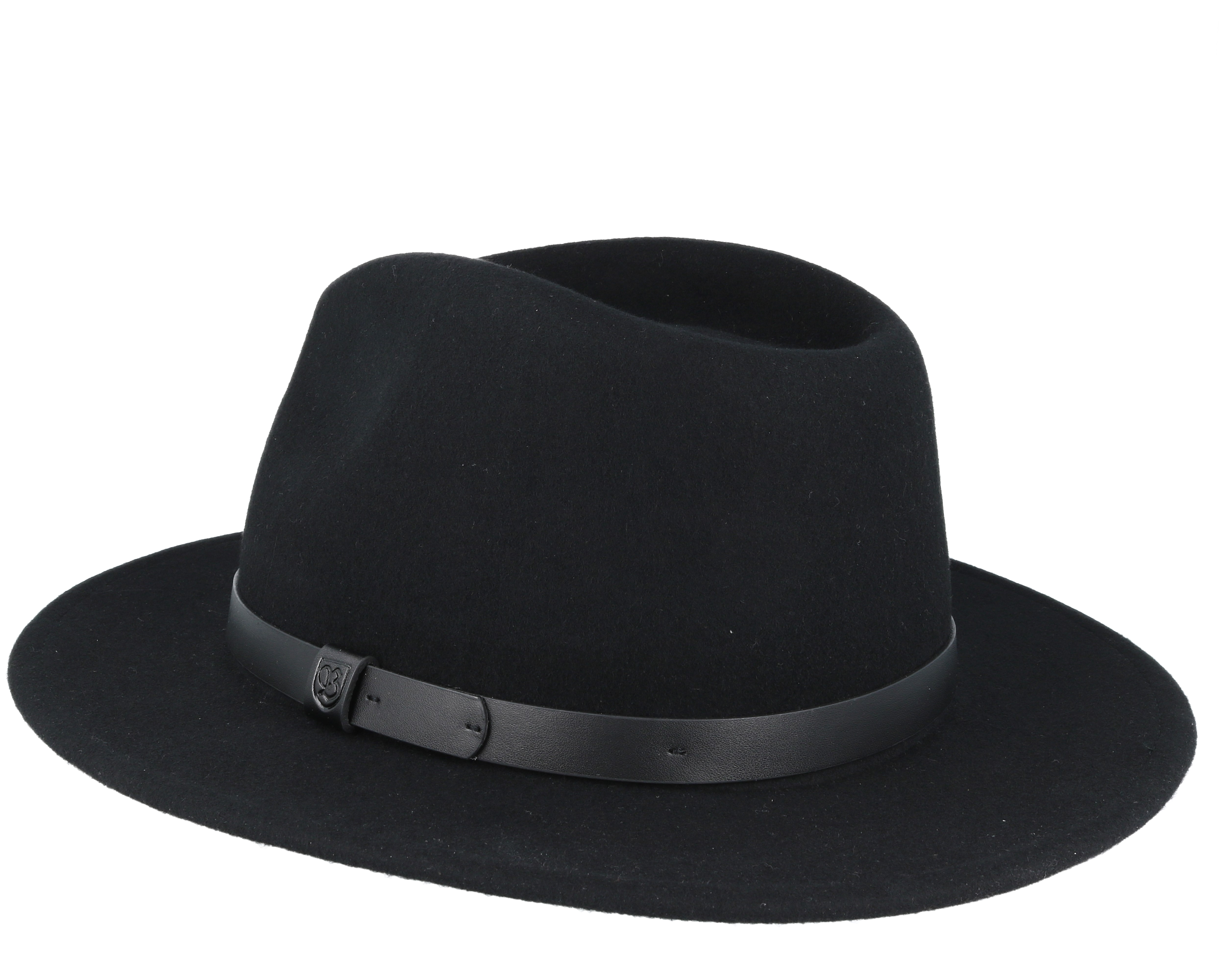 Leather Hats for Men Leather Cowboy Hats for Men Men's Hats with Ear Flaps Men's Hats Brim Hats for Men Safari Hats for Men Small Black Leather Fedora Hats Black Leather Cowboy Hat Leather Beanies for Men Stetson Fedora Hats for Men s Men's Genuine Leather Fedora Hat Made in USA: jomp16.tk x jpeg 9kB. jomp16.tk