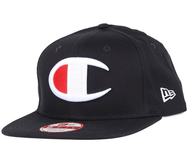 a19fd8b88ee ... release date reverse weave logo navy 9fifty snapback champion f69c9  b5eb9