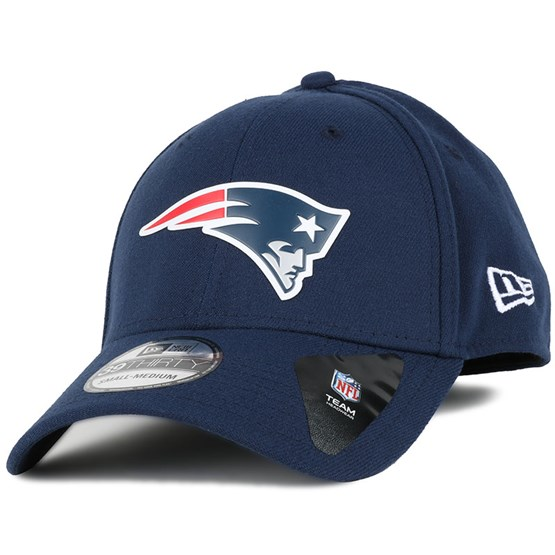new england patriots team wold logo 39thirty new era cap. Black Bedroom Furniture Sets. Home Design Ideas