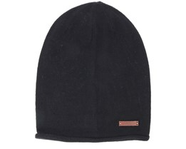 James Black Beanie - Barts