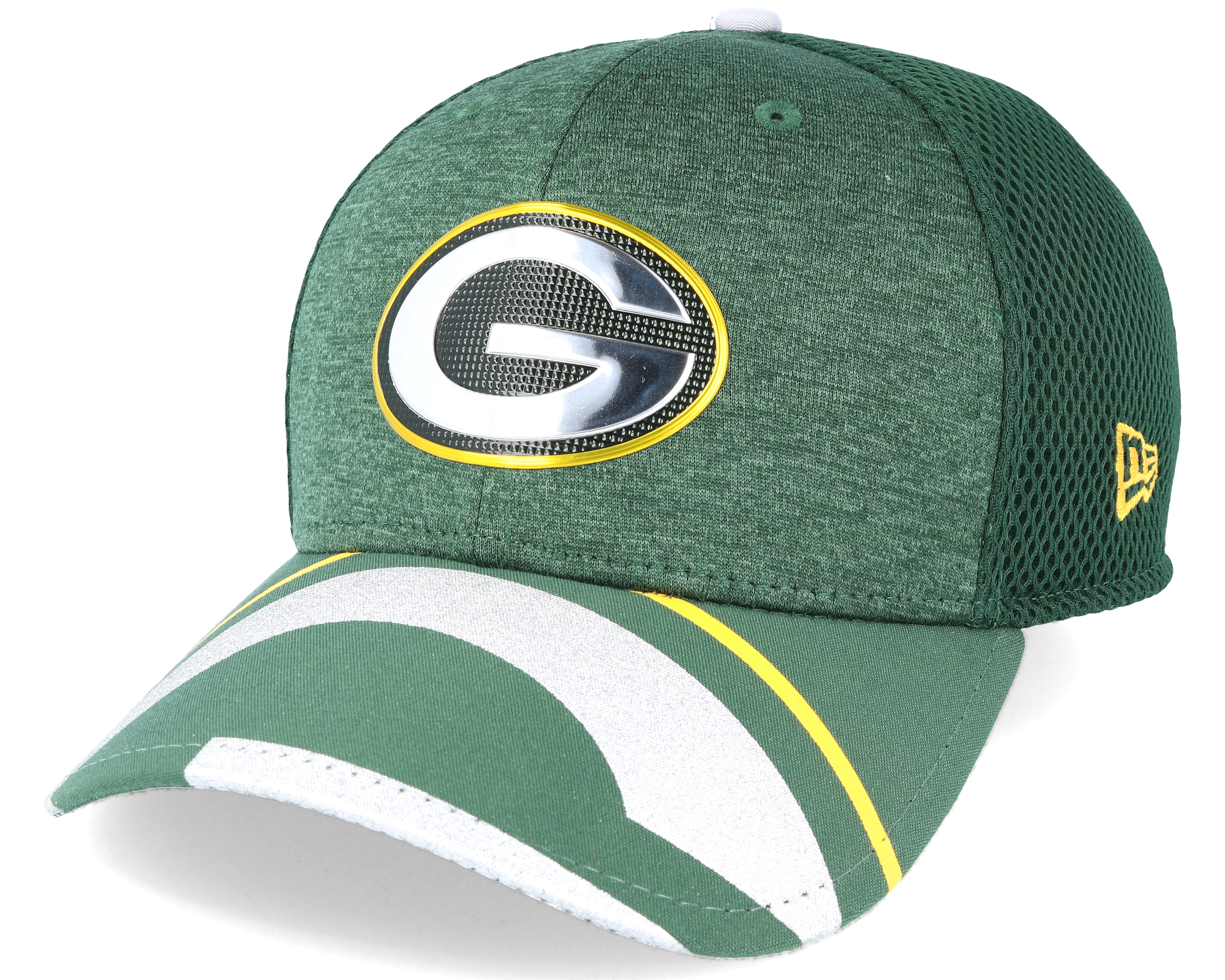 Green bay packers online shop