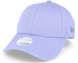 Pastel 9Forty Wmn Light Purlpe Adjustable - New Era